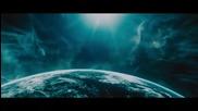Обитаемият Остров Babylon Zoo Spaceman