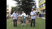 Zvuci Podrinja - Kad ja umrem - (Official video 2009)