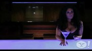 New ! Pitbull - Maldito Alcohol + Текст