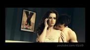 Премьера! Юля Савичева - Скажи мне, что такое любовь