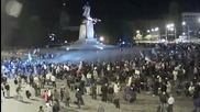 Ето Какво Трябва Да Се Случи Със Съветските Паметници И В България