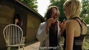 Lost Girl Изгубена S03e08 (2012) бг субтитри
