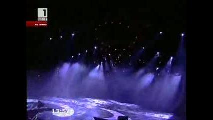 Българската Песен За Евровизия (финал) 21.02.2009г (част 5)
