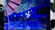 Най-доброто от световните таланти - Паоло Патрици (италия)