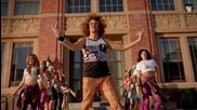 Redfoo - New Thang, 2014