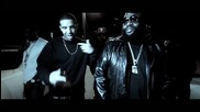 Rick Ross - Stay Schemin' feat. Drake & French Montana [official Music Video]