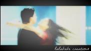 Kuch Kuch Hota Hai - The Way I Loved You