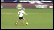 Топ 10 гола - Англия сезон 2009