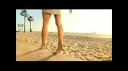 Sean Paul - Hold My Hand *hd* *subs*