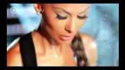 Татяна - Допинг // Official video