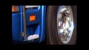 Geo Da Silva - Ill Do You Like A Truck [hq]