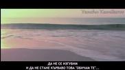 * 2013 * Natasa Theodoridou - Ti mou sumvainei   Наташа Теодориду - Какво се случва с мен [превод]