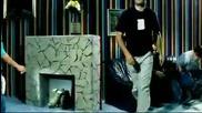 Guano Apes - Break The Line (превод)