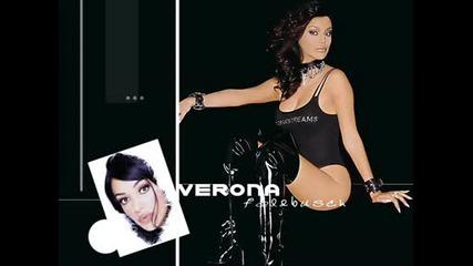 Verona - Stay Wit Me