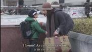 [easternspirit] Mother (2010) E02