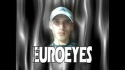 Euroeyes ft. Anticappella - Move your body Radio Edit 2007