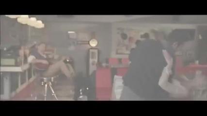 Nikos Vertis - An eisai ena asteri (official Videoclip)