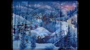 Коледа - Queen - A Winters Tale