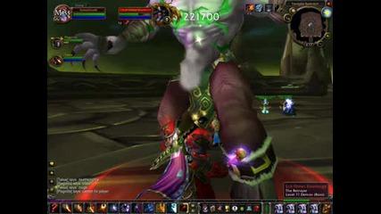 World of Warcraft 2