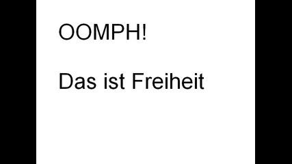 oomph_-_das_ist_freiheit