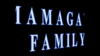 Mamagaya Family