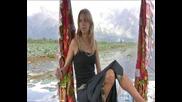 Жени Александрова - Твоите Дълбоки Очи(hq)