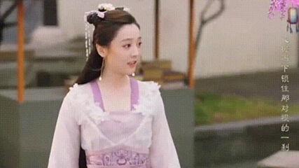 Su Yin Yin & Ning Xiu Rui Mariah Carey - Thank God I Found You .mpg
