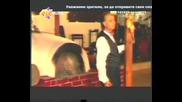 Мухарем Сербезовски - Сине Мой Vbox7