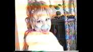 Кис 13 - Нелина - Червени рози(tv Version) - By Planetcho