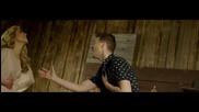 Cojo feat. Adrian Sina - Zile bune, zile rele { 2015, hq }