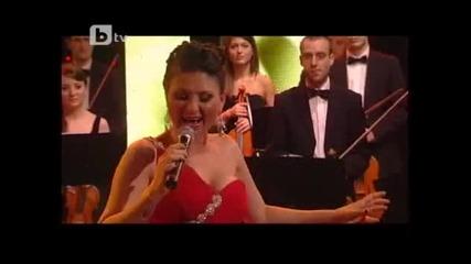 Sofi Marinova i Neli - Gergyovden
