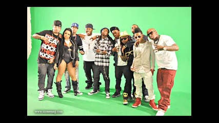 Young Money - Every Girl