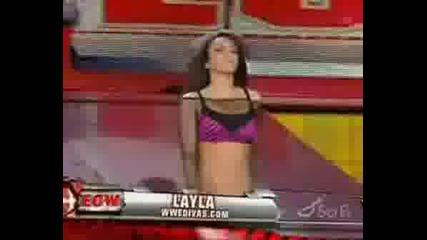 !!!new Tribute!!!layla El!!!new Tribute!!!