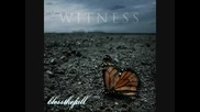 Blessthefall+ - +witness+ New+song