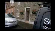 Animal Cops_ Scottish Spca ep 1