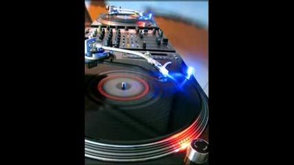 Dee Jay Bobo - Afrooriental ( Regeaton mix)