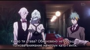 [sugoifansubs] Death Parade (2015) Е05