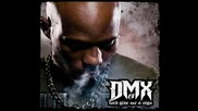 Dmx - Right Wrong