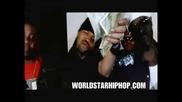 Redd Eyezz (feat. Juvenile & Flo Rida) - How Much