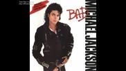 Michael Jackson *remix*