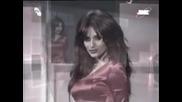 Най - доброто от Ceca Raznatovic - Hit Mix
