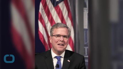 Karl Rove: Jeb Bush Will Learn From Iraq War Comments