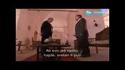 Завръщане( Sıla) - епизод 93 sa prevodom na Srpski_hrvatski