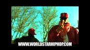 S.a.s. Feat Jea Milz World Apart (uk)