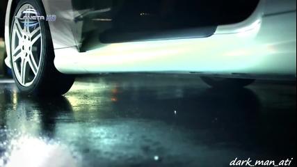 Галена и Costi - Много ми отиваш ( Фен Видео )