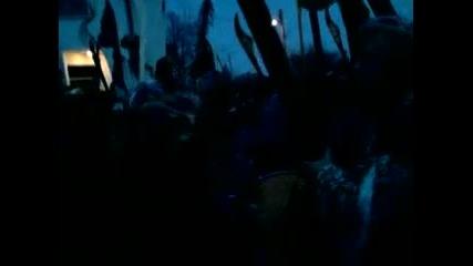 Карнавали Първенец 2011 - 2