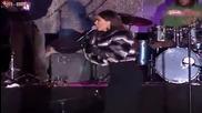 Ceca Raznatovic - Novogodisnji Koncert 2013/2014