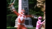 Mighty Morphin Power Rangers s01 e41
