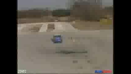 Lada Power