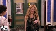 Selena Gomez ft. Shakira - Gypsy // Селена Гомез и Шакира - Циганка -превод благодарение на malvi vn